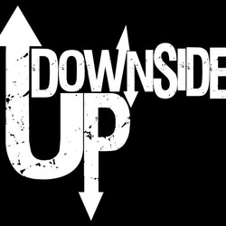 Downside UP