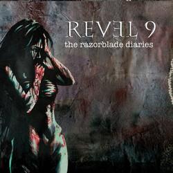 REVEL 9
