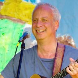 Larry Kolker