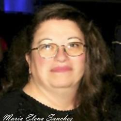 Maria Elena Sanchez