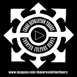 Chaos Revolution Theory