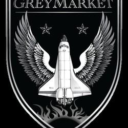 GreyMarket