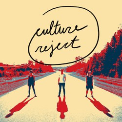 Culture Reject