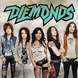 DIEMONDS