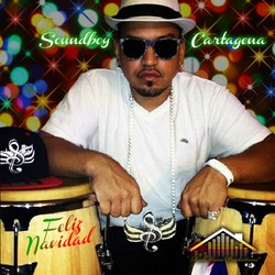 Soundboy Cartagena