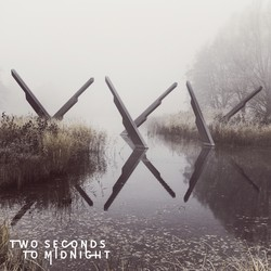 Two Seconds To Midnight