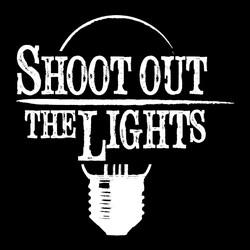 Shoot Out The Lights