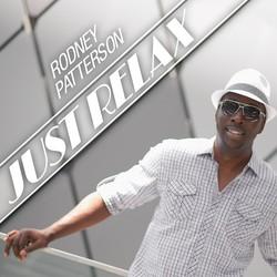 Rodney Patterson