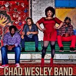 Chad Wesley Band