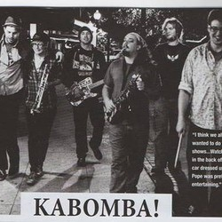 Kabomba!