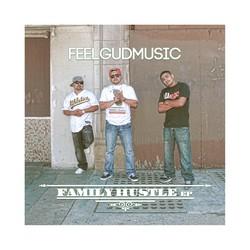 FeelGudMusic