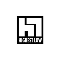The Highest Low