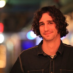 Jason Masi