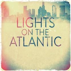 Lights on the Atlantic