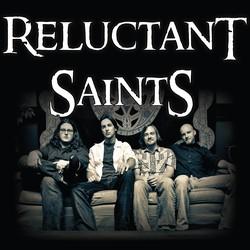 Reluctant Saints