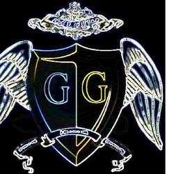 Go Gettaz
