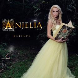 Anjelia
