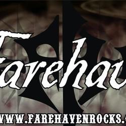 Farehaven