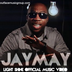 JayMay