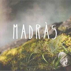 Madràs