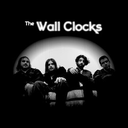 The Wall Clocks