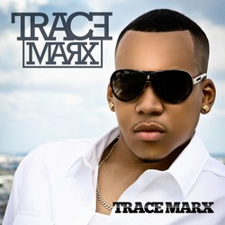Trace Marx