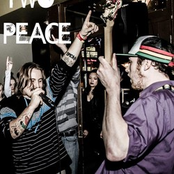 Two Peace