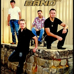 Josh Buckley Band