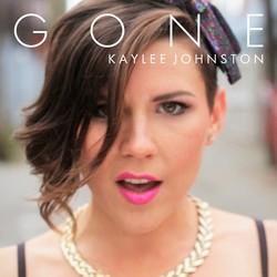 Kaylee Johnston Music