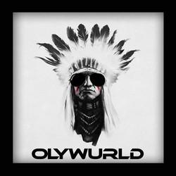 Olywurld