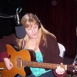 Jolene Kay