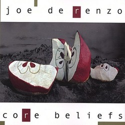Joe DeRenzo