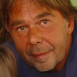Robert Zupec