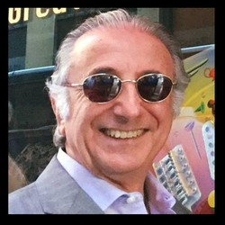 Charles Lallo
