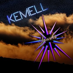 KEMELL