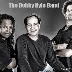 The Bobby Kyle Band