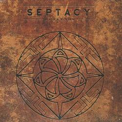 Septacy
