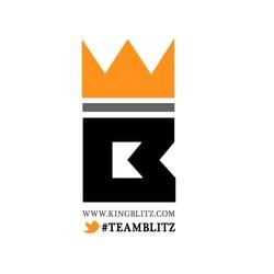 King Blitz