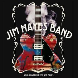 Jim Hayes Band