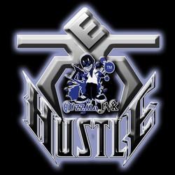 E the Hustler