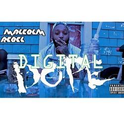 Malcolm Rebel
