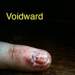 Voidward