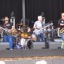 Slingblade Band