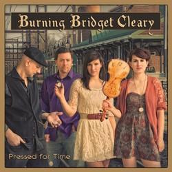 Burning Bridget Cleary