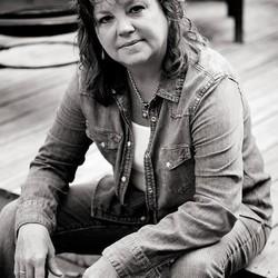 Karen Wiltz