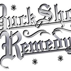 Buckshot Remedy