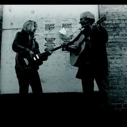 John & Sheila Ludgate