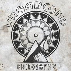 Vagabond Philosophy