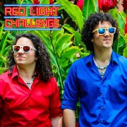 Red Light Challenge