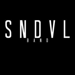 Sandoval Band